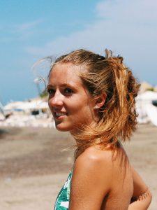 Alina Kornelli