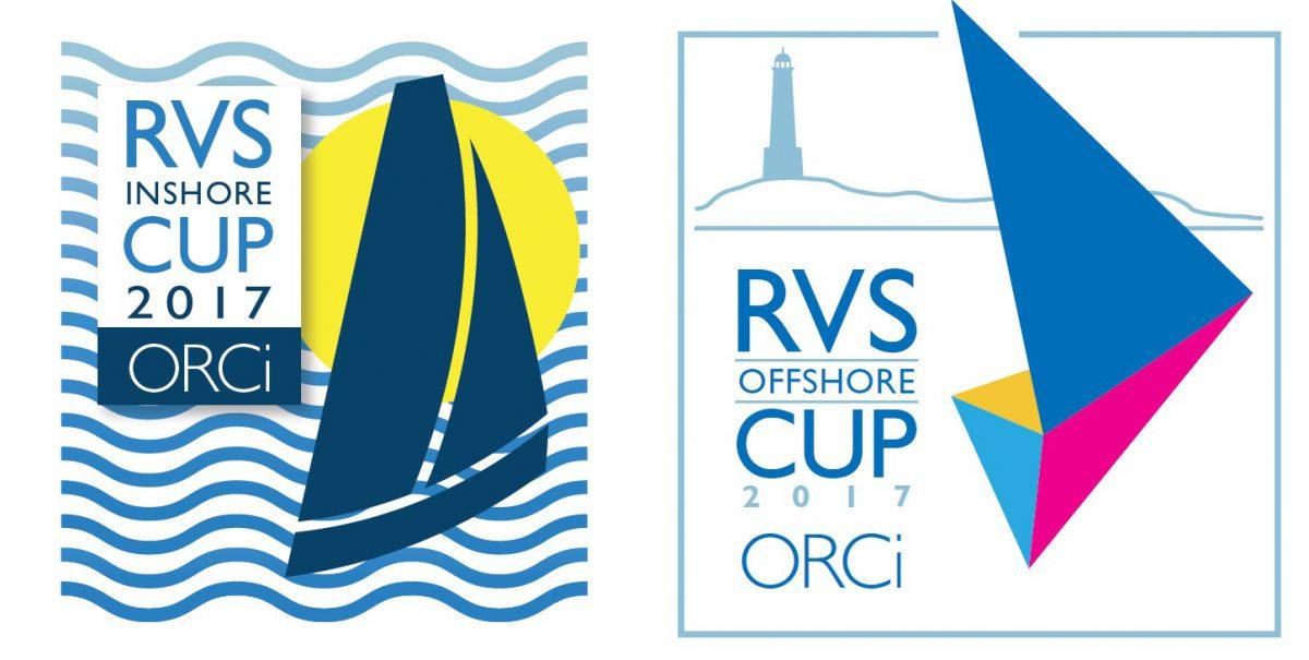 neues-logo-rvs